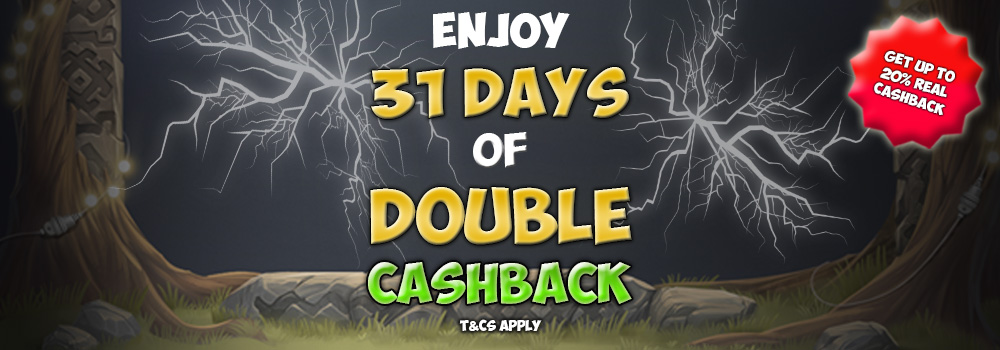 newbies-cashback-boost