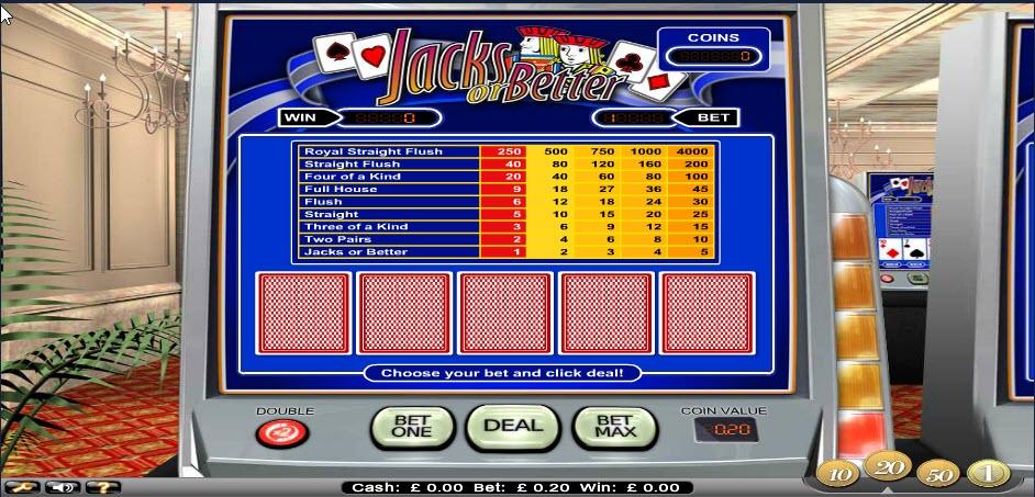 Admiral casino online spielen steve watts poker